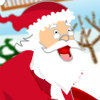 Santa Claus Ride - Santa Claus Games