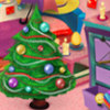 Emma's Christmas Room - Christmas Hidden Object Games