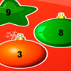 Digit Pick - Fun Christmas Skills Games