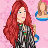 Trendy Shoes - Play Fun Dress Up Games