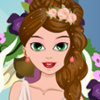 London Bride - Bride Makeover Games Online