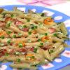 Pasta Carbonara - Pasta Cooking Games