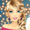 Breathtaking Beauty - Beauty Makeover Games