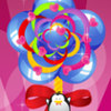 My Sweet Lollipop - Online Lollipop Decoration Games