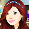 School Love Makeup - Fun Online Makeup Games