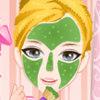 First Date Facial - Facial Makeover Games Online