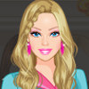 Barbie Pharmacist - Barbie Dress-up Games Online