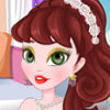 Las Vegas Wedding 2 - Wedding Makeover Games