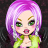 Monster Beauty - Monster Makeover Games