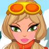 Ski Trip Makeover - Ski Girl Makeover Game