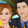 Dating Dr. McDreamy - Fun Makeover Games For Girls