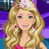 Prom Queen Barbie - Fun Barbie Dress-up Games