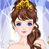 My Winter Wedding - New Wedding Dress Up Games 2013