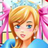 The Princess Ball Difference - Fantasy Difference Games