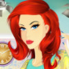Cover Girl Prep - Cover Girl Makeover Games