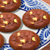 Yummy Chocolate Cookies - Cookies Cooking Games Online