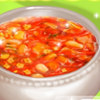 Italian Soup - Soup Cooking Games