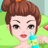 Spooky Monster High Girl - Girl Makeover Games Online