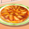 Tarte Tatin - New Cooking Games Online