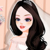 Central Park Wedding - Wedding Makeover Games For Free
