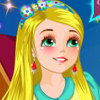 Counting Stars - Dress-up Games Online