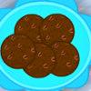 Mocha Cream Pie - Dessert Cooking Games For Girls