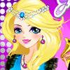 Grammy Awards - Free Facial Beauty Games