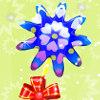 Candy Lollipops - Lollipop Decoration Games For Girls
