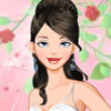 Valentine's Day Wedding - Valentine's Day Makeover Games Online