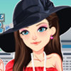 Caribbean Cruise - Play Makeover Games For Girls