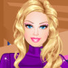 Barbie's Weekend - Free Online Barbie Dressup Games
