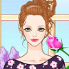 My Flower Shop - Free Online Dress Up Games