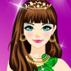 Miss Popularity - Play Facial Beauty Makeover Games