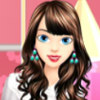 Romantic Sweetheart - Top Makeover Games