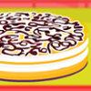 Ice Cream Sundae Pie - Play Pie Cooking Games