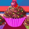 New York Cupcakes - Fun Cupcakes Cooking Games