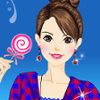 California Girl - Free Beauty Facial Games