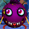 Baby Monster - Fun Monster Games For Girls