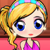 Cute Makeover - Free Online Makeover Games For Girls