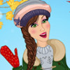 Gloves Madness - Play Fashion Dress Up Games