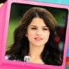 Selena Gomez Scramble - Selena Gomez Puzzle Games