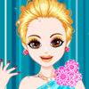 Shop Till You Drop - Fun Online Makeover Games