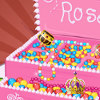 Jewelry Box Cake - Online Cake Cooking Games
