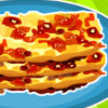 Delicious Lasagna - Fun Lasagna Cooking Games