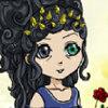 Ancient Greek Princess - Fun Princess Dress Up Games