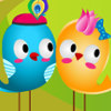 Lovebirds Decor - Fun Decoration Games For Girls
