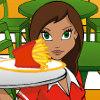 Fast Food Resto - Restaurant Management Games