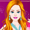 Barbie's Surprise Party - Barbie Facial Beauty Games