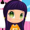 Cute Kid Fashion - Cute Girl Dress Up Games