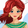 Spring Beauty - Spring Beauty Makeover Games
